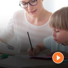 8 Tipps Kinderbetreuung Corona