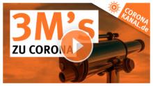 Coronakanal.de Ziele setzen 3 tipps für Motivation