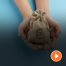 Kassensturz Wirtschaft? Liquiditätshilfen Ist-Stand