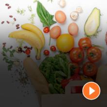 Foodsharing wir retten Lebensmittel