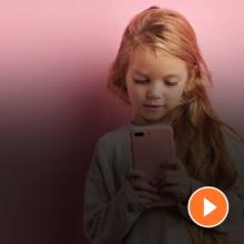 Soziale Netzwerke: Gefahren und Möglichkeiten