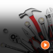 5 Digitale Helferlein Tools für das Homeoffice
