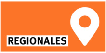 Regionales Icon Orange