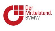 logo BVMW Der Mittelstand