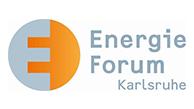Energie Forum Karlsruhe