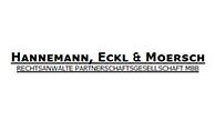 Hannemann Eckl und Moersch