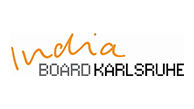 india Board Karlsruhe