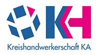Kreishandwerkerschaft Karlsruhe