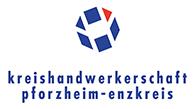 Kreishandwerkerschaft Pforzheim Enzkreis