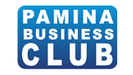 Pamina Business Club
