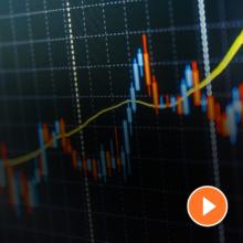 Ein- und Ausblick Wirtschaftslage Ende Mai 2020