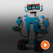 Fazit Lego Boost Kritik und Lob
