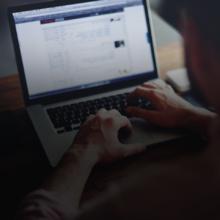 Online Schnelltest - in 30 Sekunden zur passenden Soforthilfe