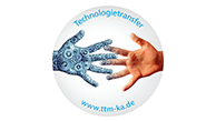 Technologietransfer Karlsruhe