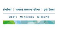 Sieber Wensauer-sieber Partner