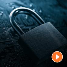 8 Schritte der Datenschutzgrundverordnung
