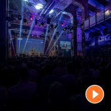 Hightech Summit 2020